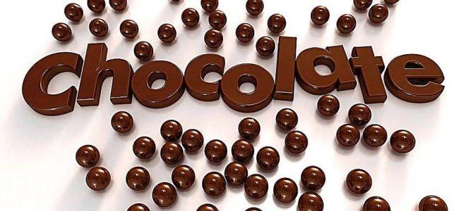 Как правильно есть шоколад при грудном вскармливании